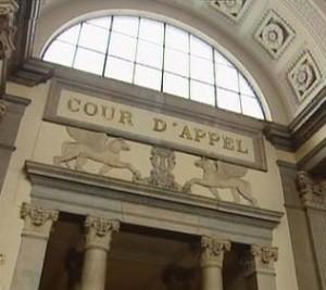 cour_dappel