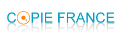 copie-france-logo
