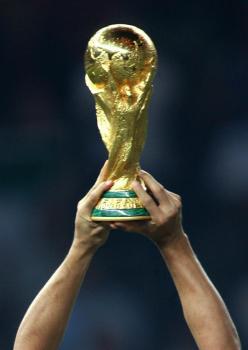 Joueurs sur antony 92160 de la rencontre tric trac - Jeux de foot match coupe du monde ...