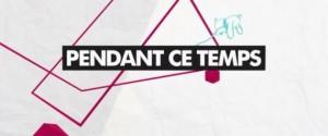 r-PENDANT-CE-TEMPS-PLAGIAT-large570